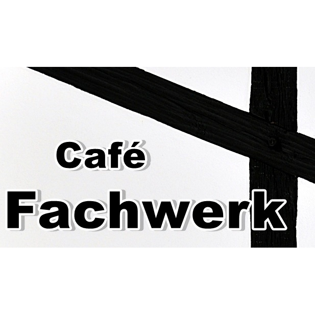 Café Fachwerk