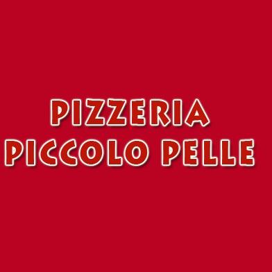Pizzeria Piccolo Pelle