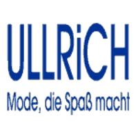 Ulrich Moden