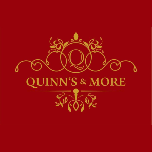 Quinns and more