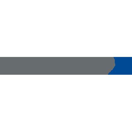 Buschmann Hallenscheidt & Kollegen