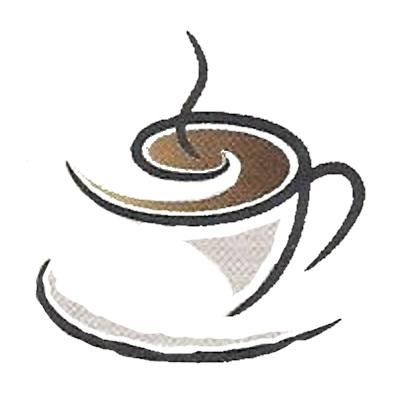 Café am Markt