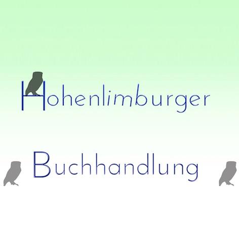 Hohenlimburger Buchhandlung