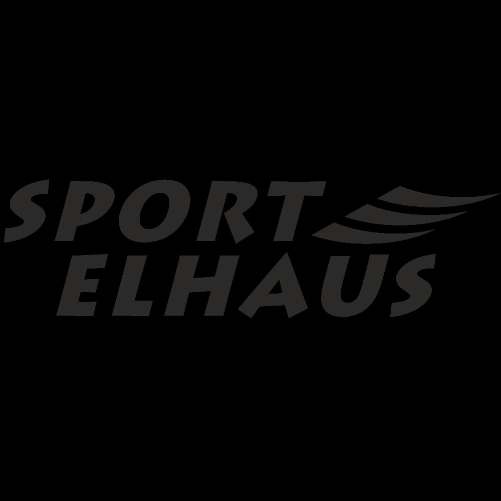 Sport Elhaus