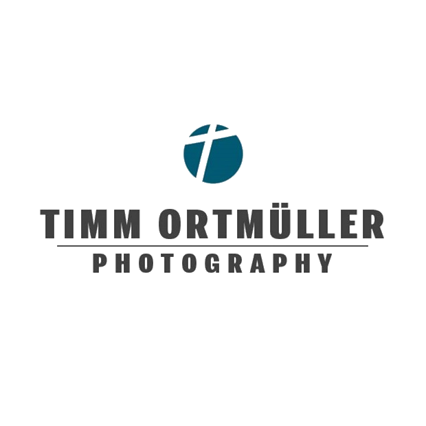 Tim Ortmüller Photography